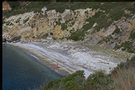 Where is it? Discover it on Elba Island a national park of Tuscany